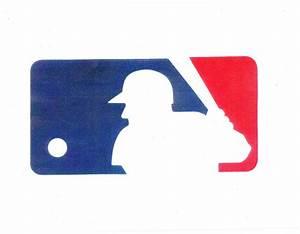Baseball Silhouette - ClipArt Best