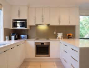 u shaped kitchen design ideas 35 small u shaped kitchen layout ideas with pictures 2017 breakfast bar included