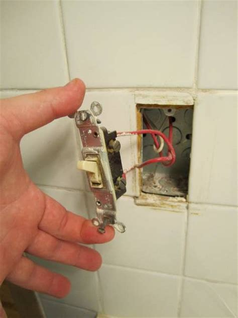 wiring  replacing  switch leviton  knowledgebase