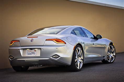 Auto Cars Concept