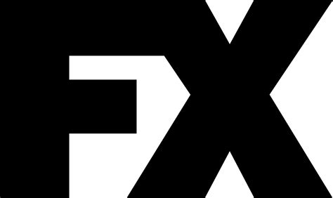 Fx (tv Channel)