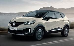 Renault Captur 4x4 : 2019 renault captur specs interior colors engine release price 2019 2020 car reviews ~ Medecine-chirurgie-esthetiques.com Avis de Voitures