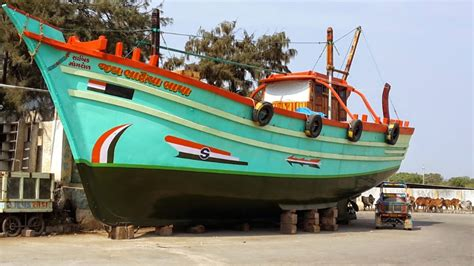 Fishing Boat Engines India by Fishing Boat 20 Meter Buy Fishing Boat Fishing Boat