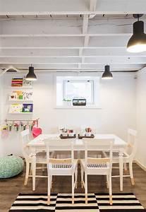 29 best Furnace Room Makeovers! images on Pinterest ...