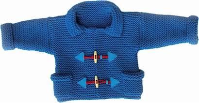 Paddington Bear Coat Melissa Ravelry Pattern Jacket