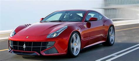 Most Expensive Sports Cars In The World Ever