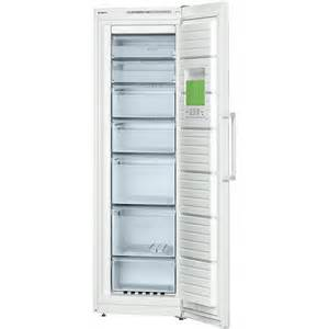 Congelateur Armoire Bosch But by Bosch Gsn36vw30g Freezer Compare Prices At Foundem