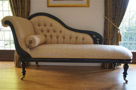 chaise a but sofas chesterfield chair primer gentleman 39 s gazette