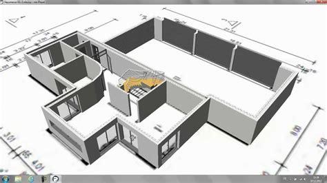 das  modell cad fuer architektur und tragwerksplanung