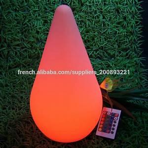 Lumiere Jardin Solaire : lumiere solaire exterieur jardin lampe solaire led lampe ~ Premium-room.com Idées de Décoration