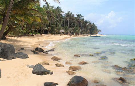 The Corn Islands, Nicaragua The Caribbean On A Budget
