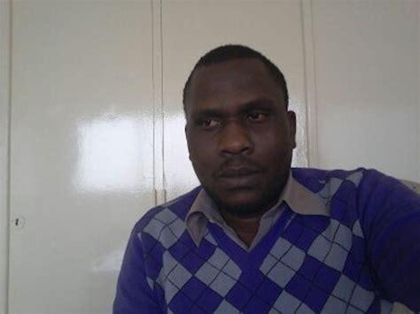 arrestation de journalistes babacar fall accuse macky sall et gouvernement