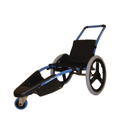 fauteuil roulant hippoce fauteuil roulant piscine