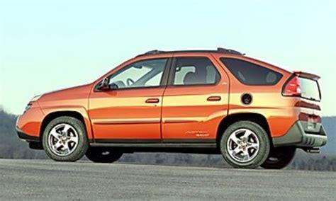 vehicle repair manual 2005 pontiac aztek user handbook 2005 pontiac aztek owners manual download download manuals
