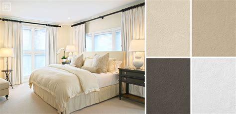 bedroom color ideas paint schemes  palette mood board home tree atlas