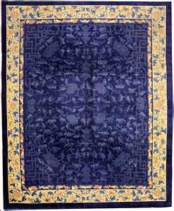ingrosso tappeti la cura dei tappeti