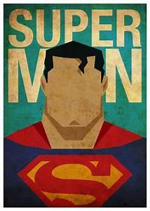 Best 25+ Superman poster ideas on Pinterest Superman