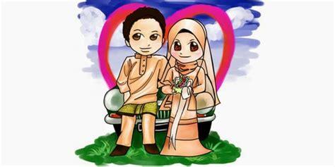 ucapan selamat ramadhan bahasa arab tulisanviralinfo