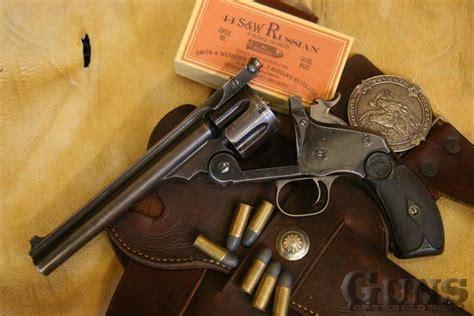 de 111 b 228 sta guns of the west magazine bilderna p 229 vapen revolvrar och airsoft guns