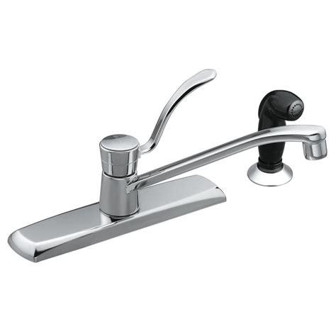 moen single handle kitchen faucet repair parts 28 images