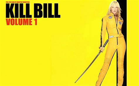 Kill Bill Anime Wallpaper - kill bill wallpapers wallpaper cave