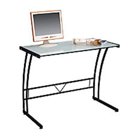 office depot student desk student desks at office depot officemax