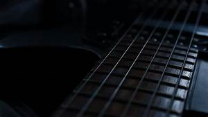 Guitar Wallpaper 1920X1080 wallpaper - 849638