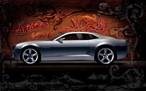 Car Wallpaper Free by Cars Wallpapers Free Mobile Wallpapers