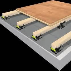 floor engine cradle floor free engine image for user