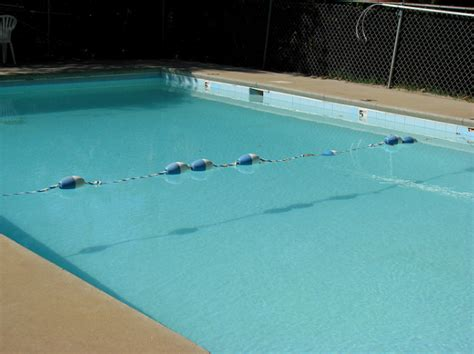 How Much De For Pool Filters Do You Actually Need? (how To
