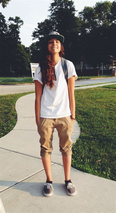 25+ best ideas about Lesbian outfits on Pinterest   Tomboy style Tomboy outfits and Tomboys