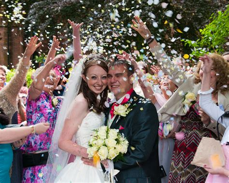 Wedding Photography In Cannock Staffordshire And The Midlands