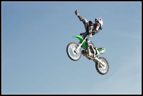 check out the craziest wheelies from the awesome light out awesome wallpapers 30 background wallpapers you