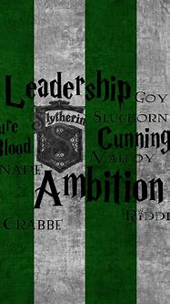 Slytherin Wallpapers Phone | 2021 Live Wallpaper HD