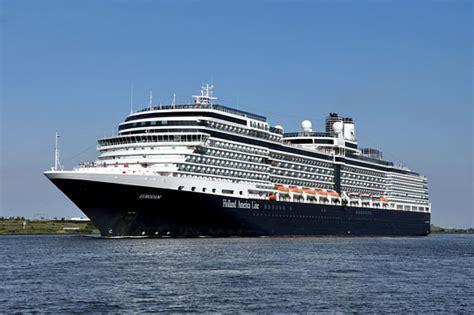 21 Excellent Eurodam Cruise Ship | Fitbudha.com