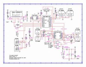 By Model Car Engine Diagrams