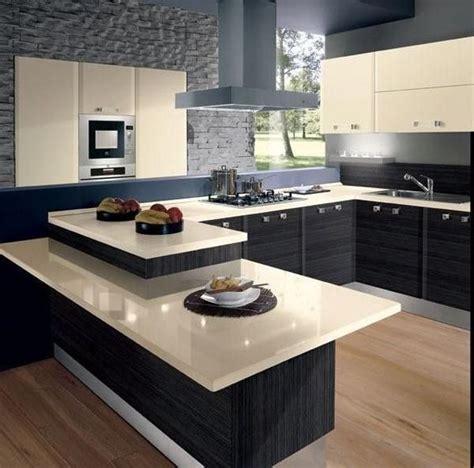 lo que debes llevar a cocinas blancas rusticas ideas para decorar cocinas rústicas modernas y pequeñas