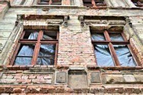 Altes Haus Sanieren Tipps : tipps zum abdichten und sanieren von kastenfenstern ~ Michelbontemps.com Haus und Dekorationen