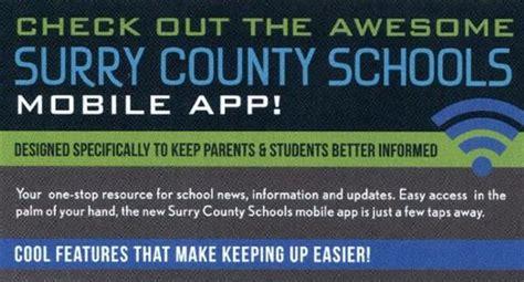 franklin elementary homepage