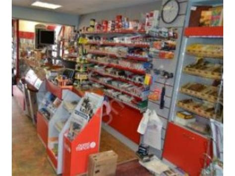agencement et am 233 nagement bureau de tabac agencement shop