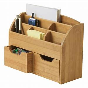 Space Saving Desk Organizer Franklincovey Get Ideal Modern Desk Organizer