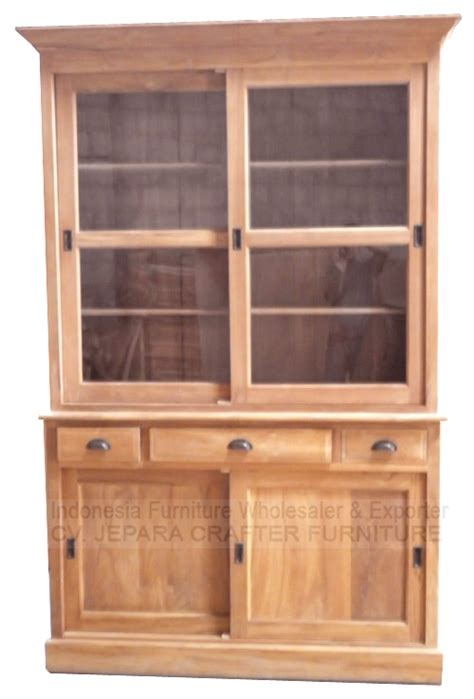 pulaski kensington display cabinet 100 wood display cabinet with sliding white wooden