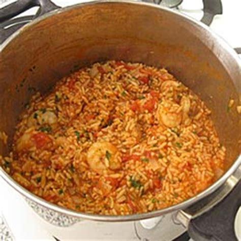 comment cuisiner les crevettes superb comment cuisiner des crevettes 9 apresentation
