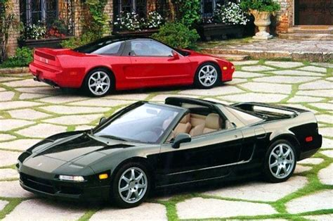 Acura Nsx 1080p Wallpaper by Acura Nsx Wallpapers High Quality Free