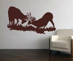 70+ Deer Wall Decals ideas deer wall decal deer wall