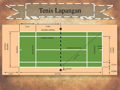 alat olahraga tenis meja olahraga bola kecil