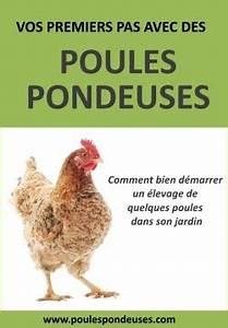 Comment Elever Des Poules : pdf gratuits guide gratuit vos premiers pas avec des ~ Melissatoandfro.com Idées de Décoration