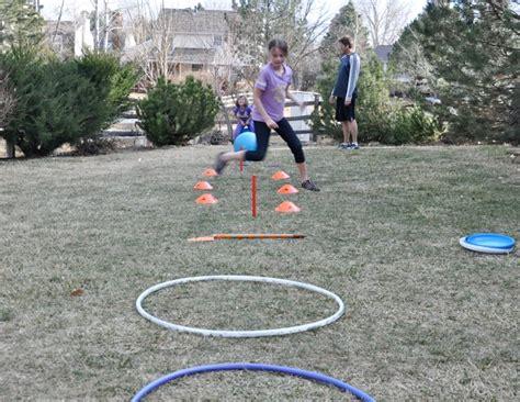 preschool obstacle course ideas outdoor obstacle course ideas for preschoolers 187 backyard 121