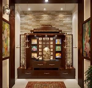 Best 25+ Puja room ideas on Pinterest Mandir design
