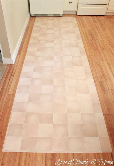 linoleum flooring stores 29 best piso combinado madera images on pinterest floors flooring ideas and wood